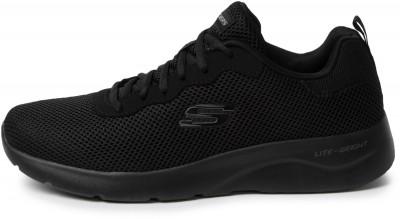 Кроссовки мужские Skechers Dynamight 2.0-Rayhill, размер 42