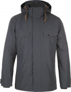 Куртка утепленная мужская Luhta Mikael