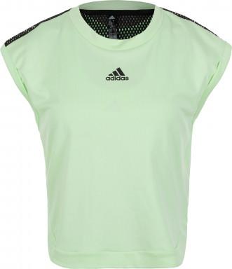 Футболка женская Adidas New York