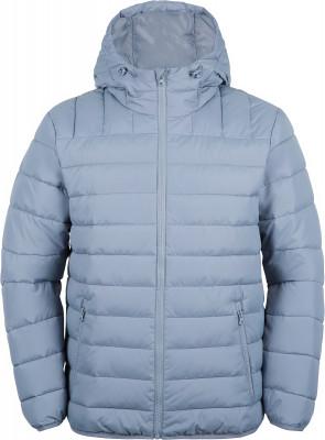Куртка утепленная мужская Demix, размер 44-46