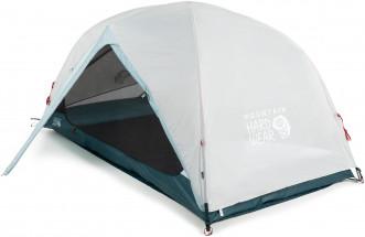 Палатка 2-местная Mountain Hardwear Mineral King 2