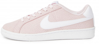 Кеды женские Nike Court Royale Premium