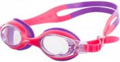 Очки для плавания детские Speedo Skoogle Infant