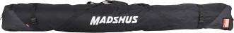 Чехол для беговых лыж Madshus SKI BAG, 210 см