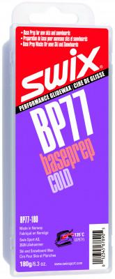 Мазь скольжения Swix BP77