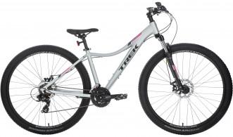 Велосипед горный женский Trek Skye WSD