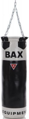 Мешок набивной BAX, 20 кгГруши, мешки<br>Прочный мешок для отработки техники ударов позволит развить выносливость и улучшить силовые показатели.