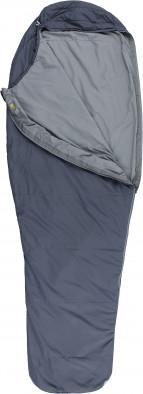 Спальный мешок Marmot Nanowave 55 Long левосторонний