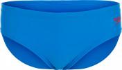 Плавки для мальчиков Speedo Ess Logo
