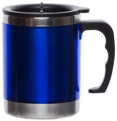 Термокружка Outventure, 400 млАвтомобильная термокружка объемом 400 мл сохранит чай или кофе горячими, пока вы будете добираться до работы или стоять в пробке! Предусмотрена крышечка, чтобы напиток не ра<br>Вид спорта: Кемпинг, Походы; Производитель: Outventure; Артикул производителя: IE53702; Срок гарантии: 2 года; Страна производства: Китай; Размер RU: Без размера;