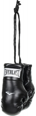 Эспандер Everlast Shadow Boxer
