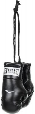Брелок EverlastМиниатюрные боксерские перчатки, точная копия профессиональных, станут превосходным сувениром для тех, кто любит бокс. Размер - 7 см.<br>Материал верха: Синтетическая кожа; Вид спорта: Бокс; Производитель: Everlast; Артикул производителя: 800001; Срок гарантии: 15 дней; Страна производства: Китай; Размер RU: Без размера;