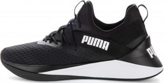 Кроссовки мужские Puma Jaab Xt