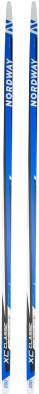 Беговые лыжи Nordway XC Classic