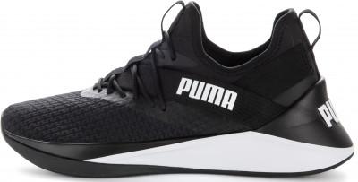 Кроссовки мужские Puma Jaab Xt, размер 41,5