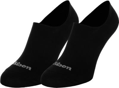 Носки Wilson, 2 пары, размер 43-46Носки<br>Носки wilson подходят для тренировок. Низкая посадка обеспечивает невидимость носка из-под обуви.