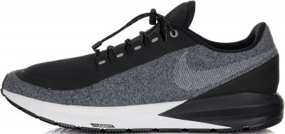 Кроссовки мужские Nike Air Zoom Structure 22 Shield