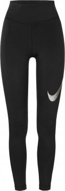Легинсы женские Nike All-In