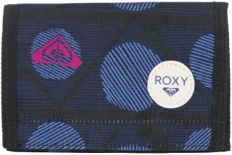 Кошелек женский Roxy