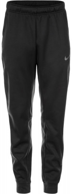 Брюки мужские Nike Therma, размер 54-56