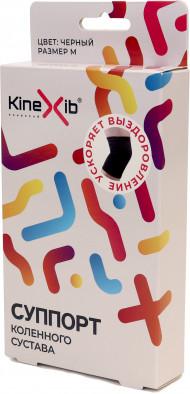 Суппорт колена Kinexib