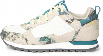 Полуботинки женские Merrell Alpine Sneaker