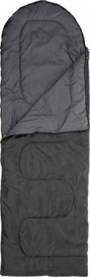 Спальный мешок Outventure Comfort +20