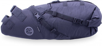 Подседельная сумка ACEPAC