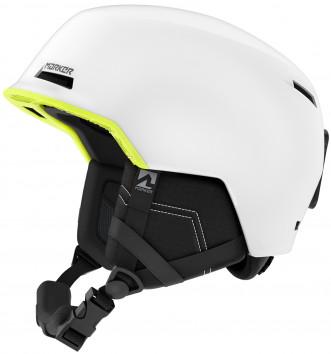 Шлем детский Marker Kent