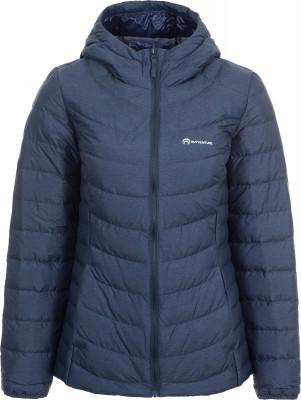 Куртка пуховая женская Outventure, размер 48