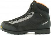Ботинки мужские Tecnica Makalu IV GTX