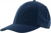 Бейсболка Columbia Maxtrail