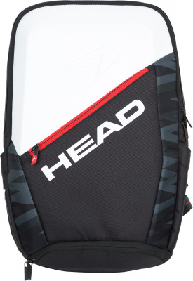 Рюкзак Head Djokovic, размер Без размера