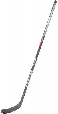 Клюшка хоккейная CCM