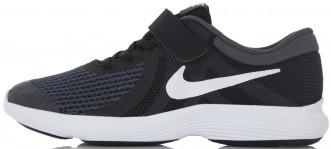 Кроссовки детские Nike Revolution 4
