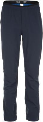 Брюки утепленные мужские Mountain Hardwear Right Bank, размер 52  (3261140636)