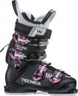 Ботинки горнолыжные женские Coshise 85