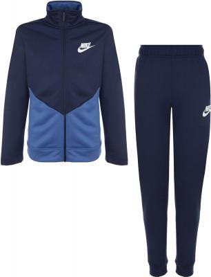 Костюм для мальчиков Nike Futura, размер 158-170