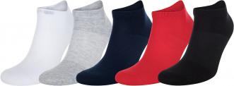 Носки Demix, 5 пар