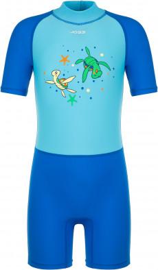 Плавательный костюм для мальчиков Joss