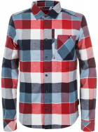 Рубашка с длинным рукавом мужская Outventure