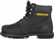 Ботинки утепленные мужские Caterpillar Colorado Fur