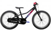 Велосипед подростковый женский Trek Precaliber 20 FW Girls