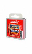 Прессовка Swix Cera F Turbo +15°C/-2°С