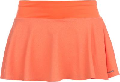 Юбка-шорты женская Head Vision, размер 40-42