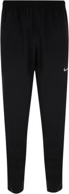 Брюки мужские Nike, размер 44-46 фото