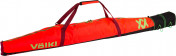 Чехол для горных лыж Volkl Race Single Ski Bag, 195 см