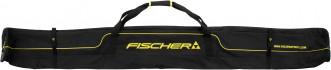 Чехол Fischer XC PERFORMANCE для беговых лыж 210 см, 3 пары