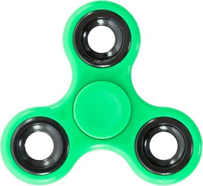 Спиннер ТимсонHand spinner это отличный тренажер для пальцев и главный фитнес-тренд 2017 года. Благодаря качественным подшипникам лопасти крутятся долго и быстро.<br>Пол: Мужской; Возраст: Взрослые; Вид спорта: Спортивный стиль; Материалы: Пластик ABS, металл; Производитель: Тимсон; Артикул производителя: SPR-01-GR; Страна производства: Китай; Размер RU: Без размера;