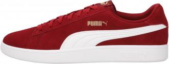 Кеды мужские Puma Smash V2